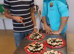 sushi herenwaard (15)